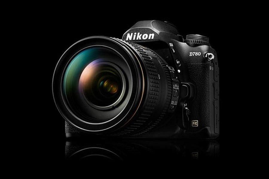 Nikon D780 DSLR Fotoğraf Makinesi, Özellikleri ve Fiyatı