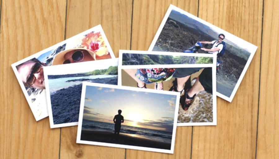 Fotoğraf Baskısı Nedir, Neden Fotoğraf Baskısı Yaptırmalıyız ?