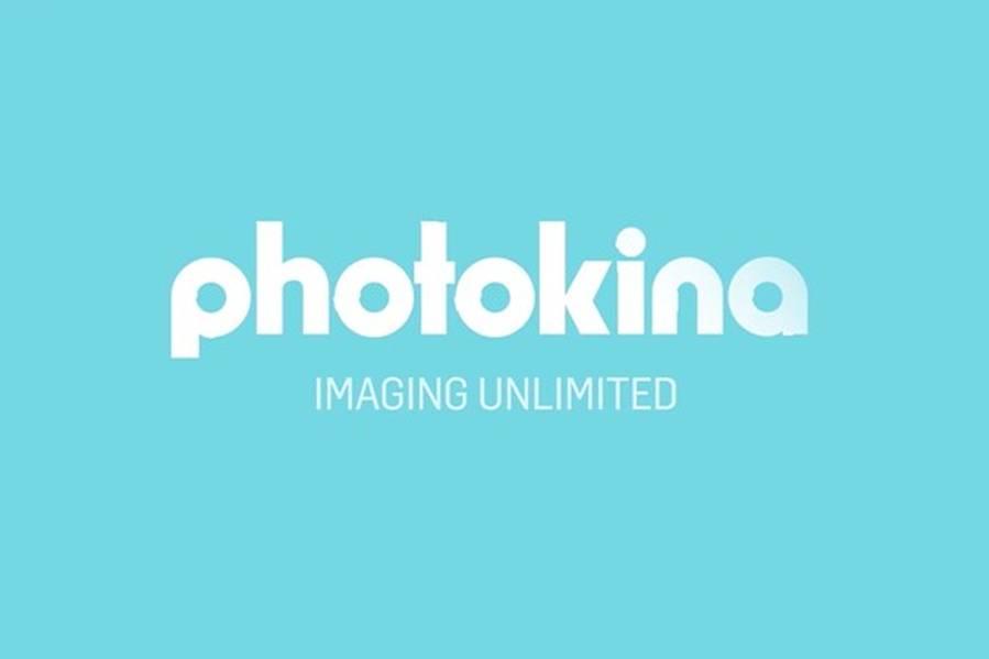 Photokina Süresiz Olarak İptal Edildi