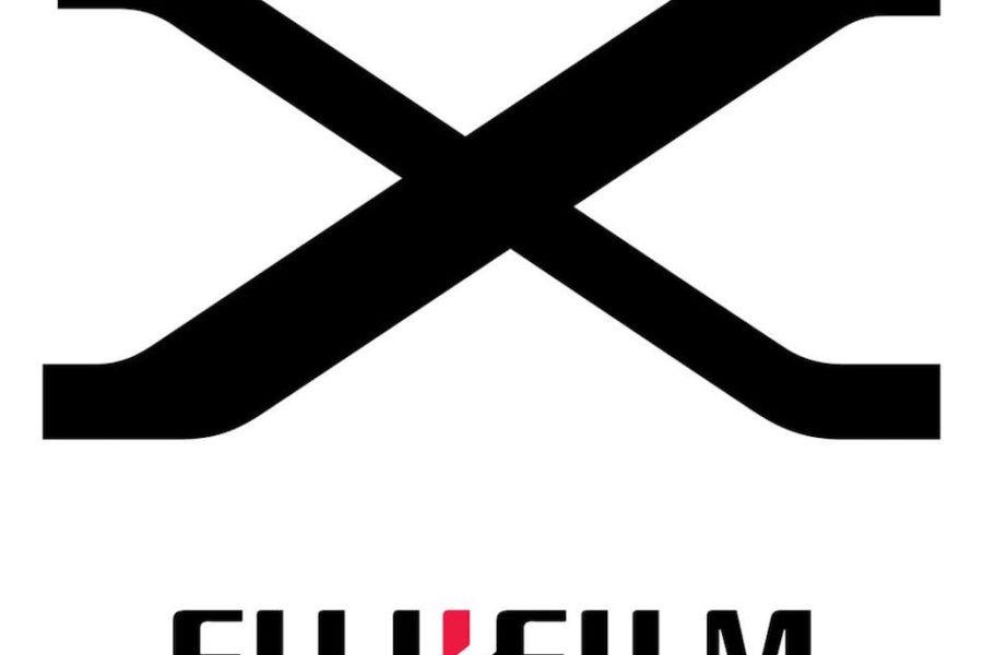 2021 Ocak Sonunda Önemli Fujifilm Duyurusu Bekleniyor