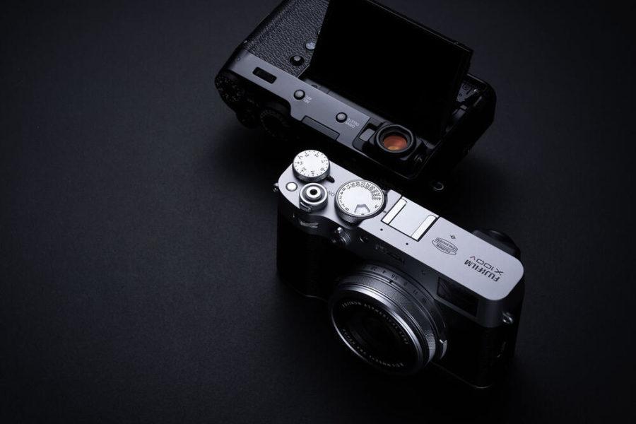 En Yetenekli Kompakt Fujifilm X100V İncelemesi, Özellikleri, Fiyatı