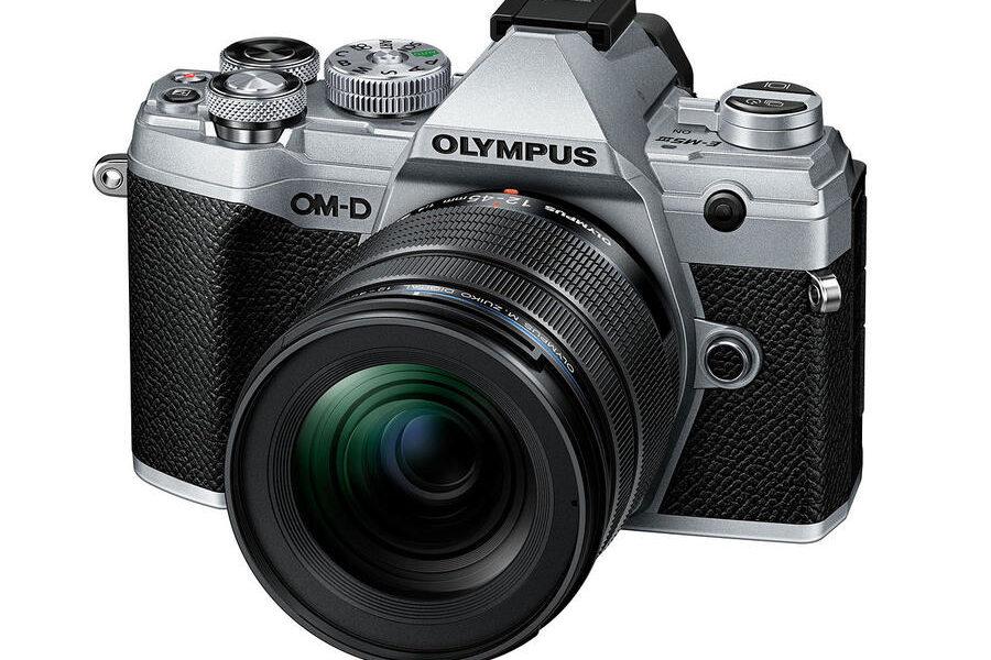 Olympus OM-D E-M1 Mark III Aynasız Fotoğraf Makinesi – Özellikleri ve Fiyatı