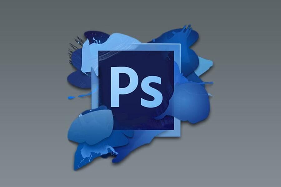 Yeni Başlayanlar için Kullanışlı Photoshop Araçları