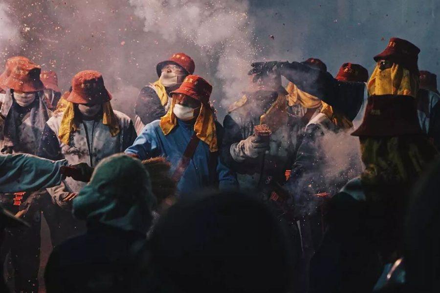 2021 Sony Dünya Fotoğrafçılık Ödülleri (World Photography Awards) – Ulusal Ödül Kazananları
