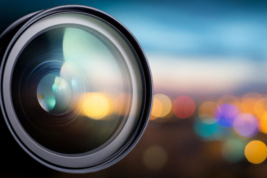 Fotoğrafçılık Dünyasından Haberler, Dedikodular, Tanıtımlar #3