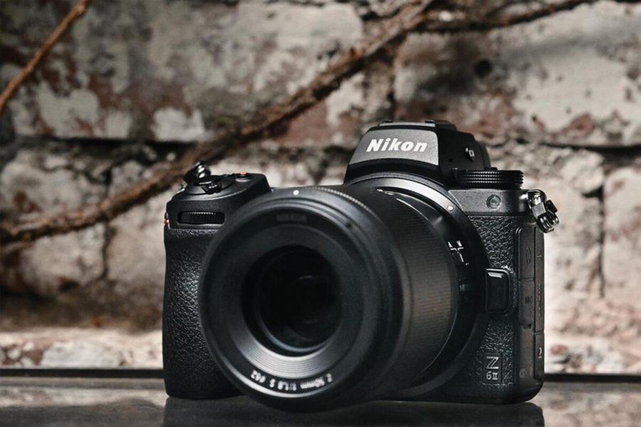 Nikon Z6 II İncelemesi, Özellikleri ve Fiyatı