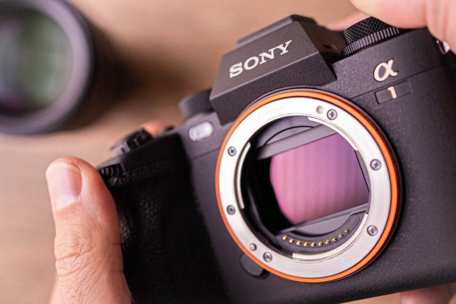Sony a1 İnceleme Videoları