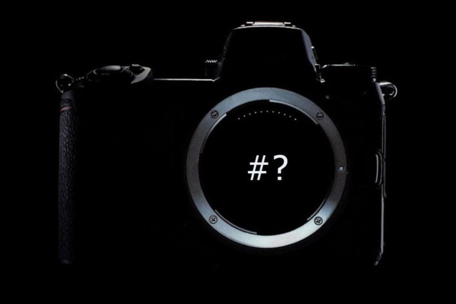 Fotoğraf Makinelerinde Shutter Sayısı Nasıl Öğrenilir?